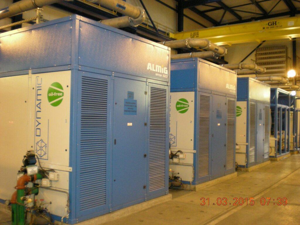 realizacja-dla-branzy-energetycznej-dynamic-270-dynamic-500