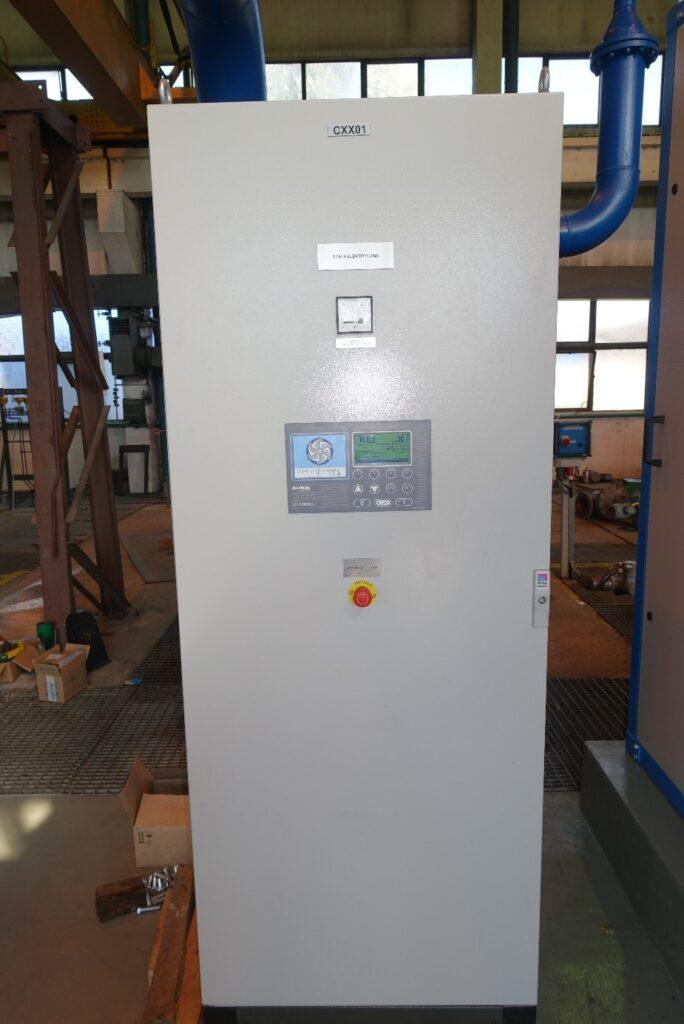 realizacja-dla-branzy-energetycznej-dynamic-270-dynamic-500-2